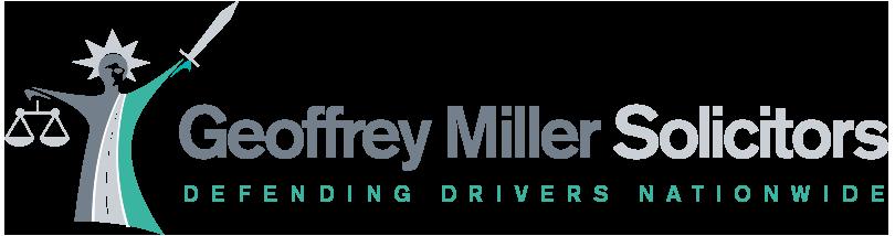 Geoffrey Miller Solicitors